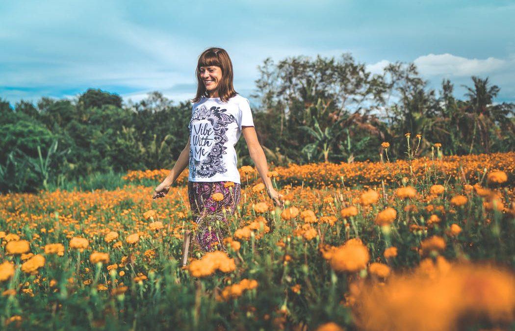 Persoonlijke ontwikkeling: Wanneer is jouw cliënt klaar met groeien?