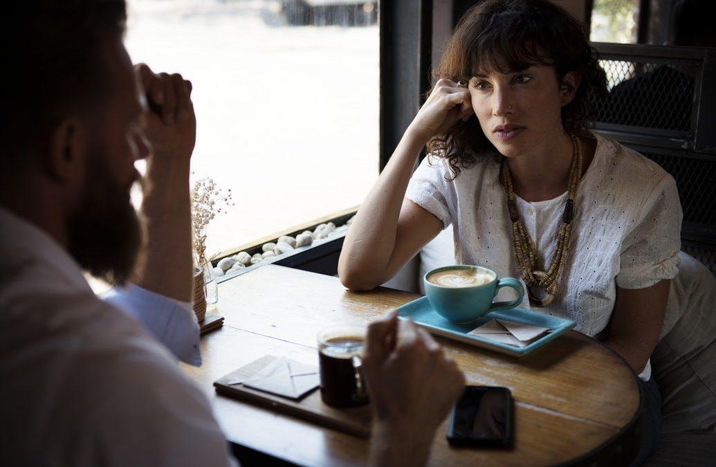 Ethische dilemma's in je praktijk, hoe los je die op?