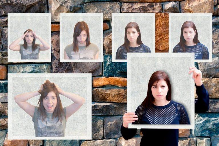 Cursus lichaamstaal lezen online dating